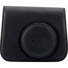 Fujifilm kott Instax Wide 300 vutlar, must (70100139117)