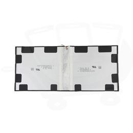 Sony Aku Z2 Tablet SGP512/511/521 6000mAh ,