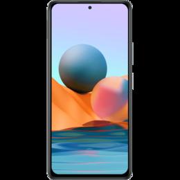 Xiaomi Redmi Note 10 Pro 128GB Onyx Gray
