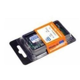 GOODRAM DDR3 SODIMM 8GB600MHz CL11