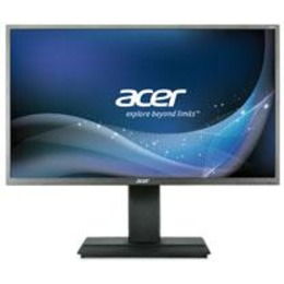 "Acer 32"" LCD B326HUL"