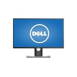 "Dell 24"" LCD P2417H"