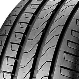 Pirelli Cinturato P7 runflat ( 205/55 R17 91W MOE, runflat )