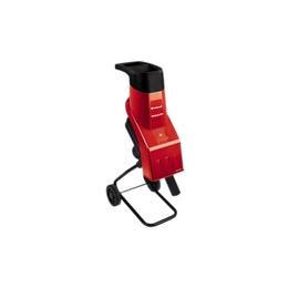 Einhell  GH-KS 2440 - electric garden shredder