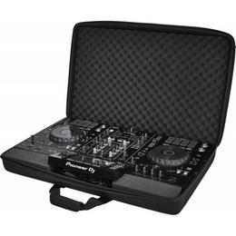 Pioneer DJ DJC-RX2 kott