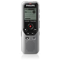 Philips  diktofon DVT 1200