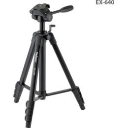 Velbon Stand EX-640 (ex640)