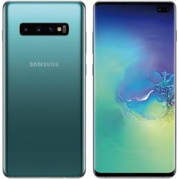 Samsung Galaxy S10 128GB Prism Green