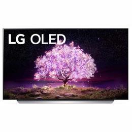 """LG 65"""" OLED65C12LA"""