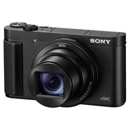 Sony DSC-HX99 Black