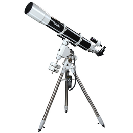 "Sky-Watcher Evostar-150 (HEQ-5 PRO SynScan™) 6"" teleskoop"