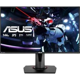 "Asus 27"" LCD VG279Q"
