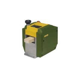Proxxon Höövelpink-paksusmasin DH 40; 200 W
