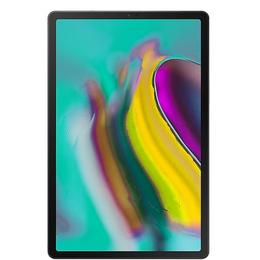 Samsung Galaxy Tab S5e 10.5 64GB Silver
