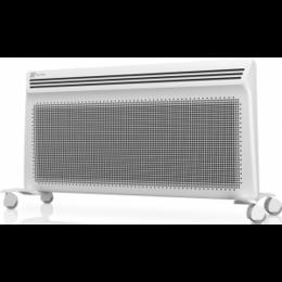 Electrolux Radiaator Air Heat 2-2000E