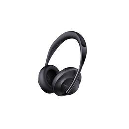 Bose mürasummutavad bluetooth kõrvaklapid 700 Black