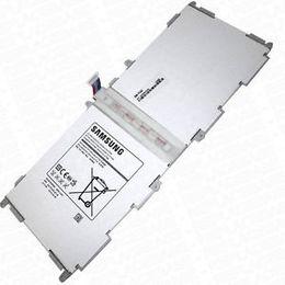 Samsung Tab 4 10.1 LTE (SM-T530, SM-T531, SM-T533, SM-T535, SM-T537) aku EB-BT530FBC
