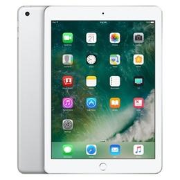 Apple iPad 9.7 32GB WiFi + 4G Silver