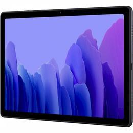 Samsung Galaxy Tab A7 4G 32GB Grey