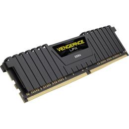Corsair DDR4 Vengeance LPX 8GB 3000MHz C16