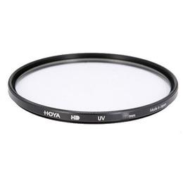 Hoya Filter UV HD 72mm
