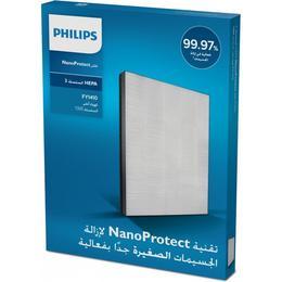 Philips  NanoProtect HEPA FY1410 / 30 filter