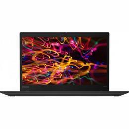 Lenovo ThinkPad T495s 14 FHD AMD Ryzen 7 PRO 3700U/16GB/256GB/AMD Radeon Vega 10/WIN10
