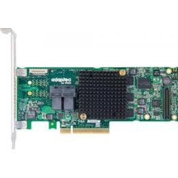 Adaptec 8805 PCIe x8 8xSAS/SATA-RAID-Controller (2277500-R)