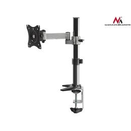 Maclean Mount desktop MC-717 to monitor 8kg