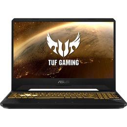 """Asus Laptop FX505DD-DR5N6DX Ryzen 5 3350H/15.5"""" FHD/8GB/SSD 256GB/BT/BLKB/GeForce GTX 1050 3GB/Win 10 (REPACK) 2Y"""