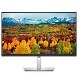 """DELL 27"""" LCD P2722HE"""