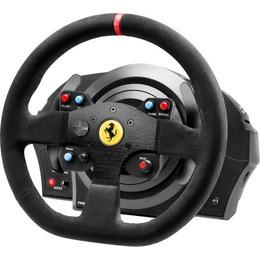 Thrustmaster Rool T300 Ferrari GTE