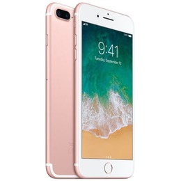 86add2fd9b5 Hinnavaatlus - Apple iPhone 7 32GB Rose Gold Renewd