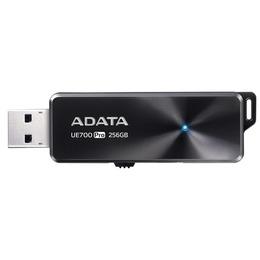 ADATA USB 3.1 UE700 Pro 32GB, R/W 360/180 MB/s must