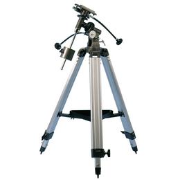 Sky-Watcher EQ2 Equatorial mount