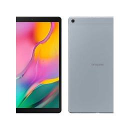 Samsung Galaxy Tab A 10.1 32GB Silver