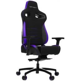 Vertagear Racing Series, PL4500 Gaming chair - black/purple