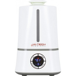 Hi-Tech Medical Air humidifier with ionization function ORO-2020
