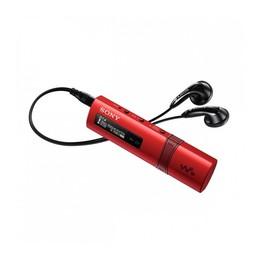 Sony 4GB MP3 mängija USB Walkman