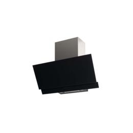 Cata Polar 600GBK Black