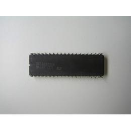 Intel 8087 D8087