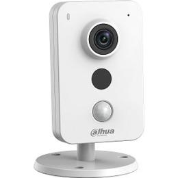 ae437f11006 Dahua Europe IP kaamera Camera IP IPC-K26P 2Mpx 25kl/s