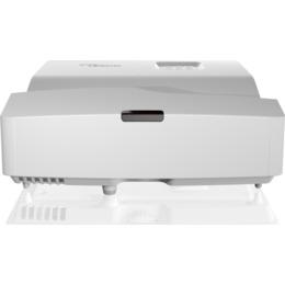 Optoma HD35UST (1080p, 3600 ANSI, 30.000:1)