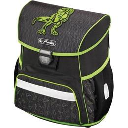 Herlitz Loop Green Dino 128081