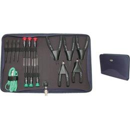 ESD ProsKit Precision Tool Kit PK-2079