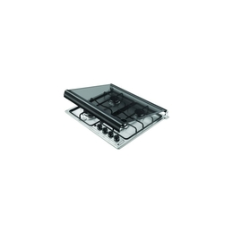 Nardi CA60DN.B000 glass cover for hob BH/CH60