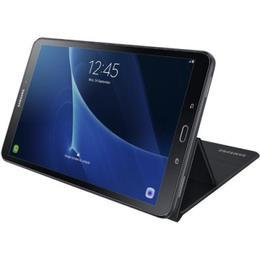 Samsung kaaned Galaxy Tab A 10.1 Black
