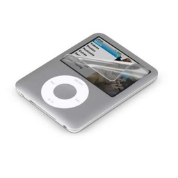 Belkin ekraani kaitsekile ClearScreen Overlay (iPod Nano 3G)