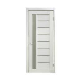 UKS SISE PVC CORTEX 07 9X21 White TAMM