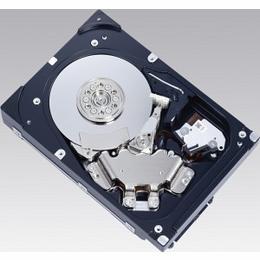 Fujitsu MBA3 RC Series MBA3300RC 300GB SAS 15000rpm